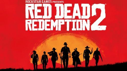 Red Dead Redemption 2:  Le PDG de Take-Two jure qu'il n'y aura plus de retard