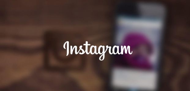 Les cofondateurs d'Instagram quittent Facebook