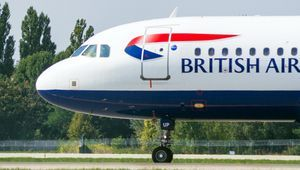 Vol de données chez British Airways : 380 000 cartes compromises