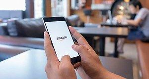 Amazon accusé de favoriser la surveillance de masse