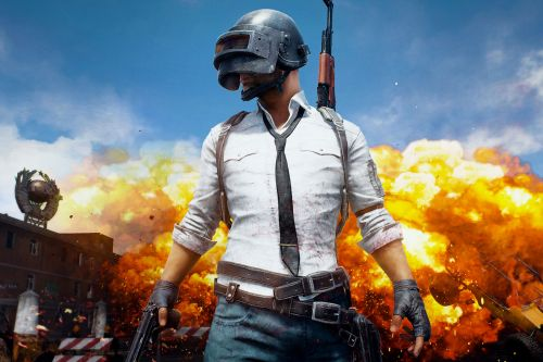 PUBG : le cross-play PS4/Xbox One bientôt disponible !