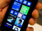 Windows Phone n'en a pas encore fini d'agoniser