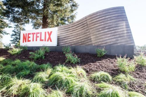 Netflix teste un abonnement low-cost utilisable uniquement sur mobile