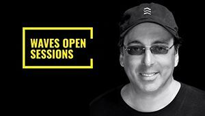 Waves Audio diffuse gratuitement une masterclass de Chris Lord-Alge