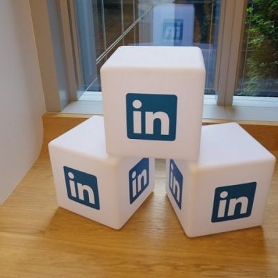 LinkedIn lance également sa version Lite sur Android