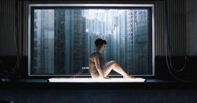 3 raisons d'aller voir Ghost in the Shell, l'adaptation tant attendue du manga culte