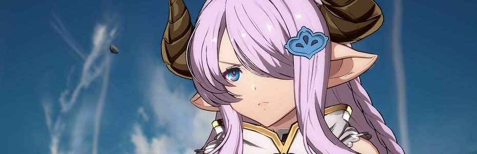 Disponible en Europe sur PS4, Granblue Fantasy Versus franchit les 200 000 ventes au Japon
