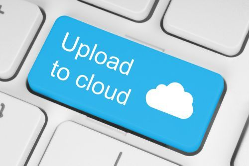 Multicloud:  comment développer la bonne approche « best of breed »