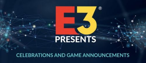 E3 2021 : le live show officiellement annulé ?