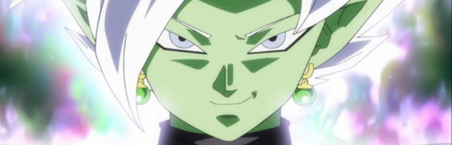 Dragon Ball FighterZ fait le plein de Super avec Zamasu fusionné