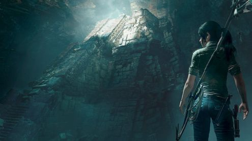 SONDAGE. Shadow of the Tomb Raider:  Quelle note lui donnez-vous ?