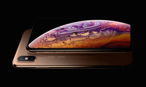 IPhone 11 Pro, iPad, MacBook Pro. Apple prévoit une grosse refonte de son parc
