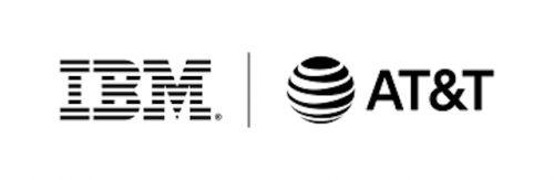 Cloud et Open Source:  AT&T signe le big deal avec IBM et Red Hat